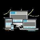 Creazione siti Multi-device