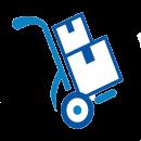 Logistica e Trasporto