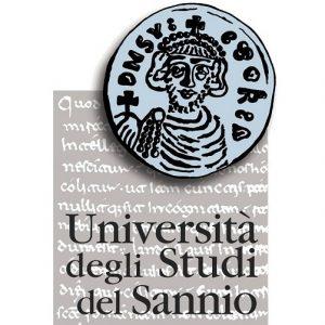 università-del-sannio-logo