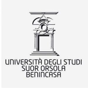 Logo-Universita-Suor-Orsola-Benincasa-Centrato