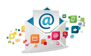 e-commerce management_email marketing_adwords