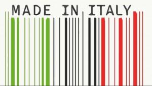 barcode italia