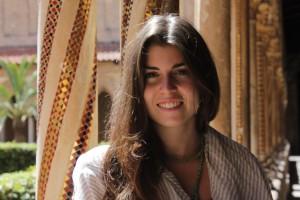 Roberta Ruggiero