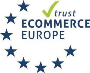 Ecommerce_Europe_Trustmark_logo