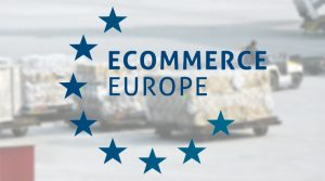 ecommerce_europe_logistics