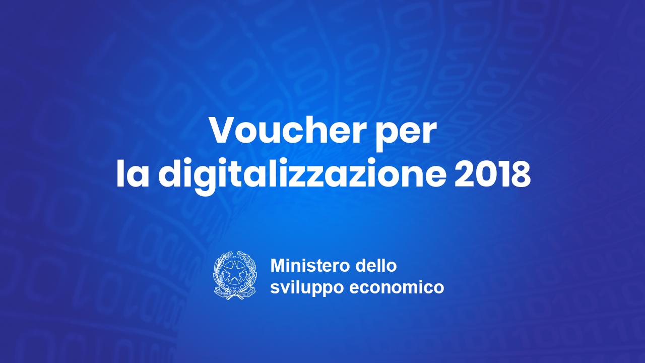 voucher-digitalizzazione-pmi