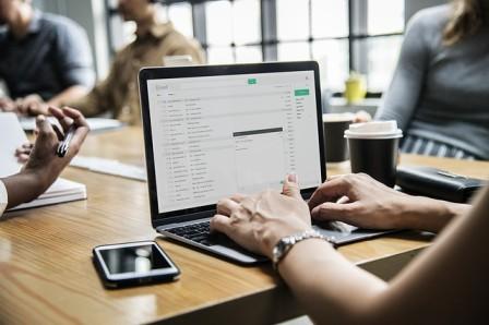 mailchimp-piattaforma-email