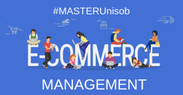 Master E-Commerce Management