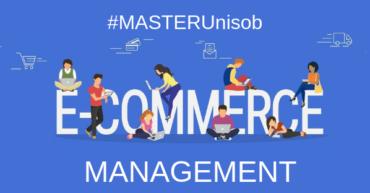 master-ecommerce-unisob