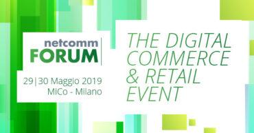 netcomm-forum-2019